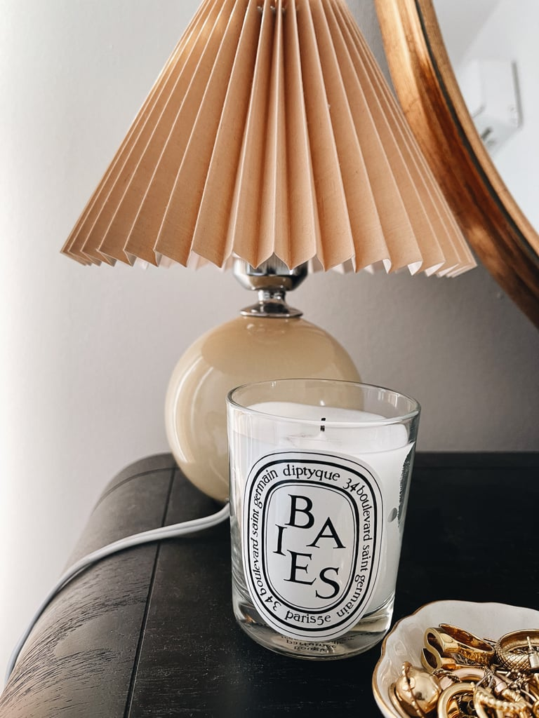 Diptyque Candle Review 2021