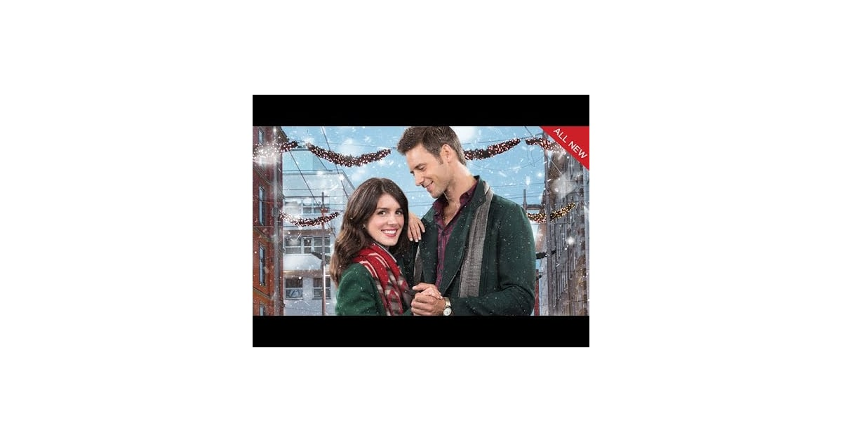 Christmas Incorporated.Christmas Incorporated Where To Watch Hallmark Christmas