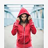 30-Minute Workout Playlist