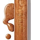 Tropic Skincare Summer Goddess Shimmering Body Oil