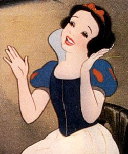 Brett Ratner to Produce The Brothers Grimm: Snow White