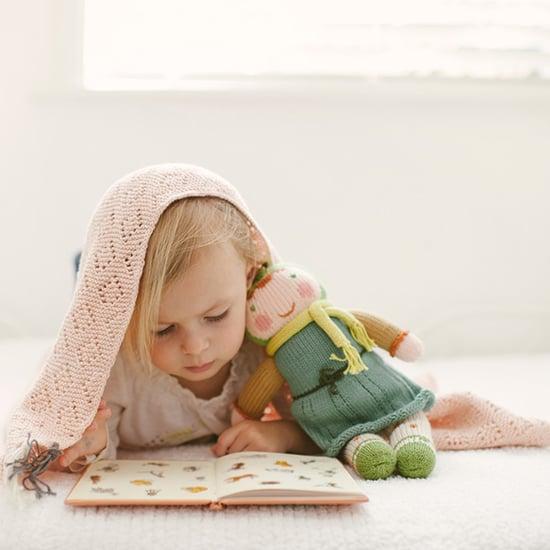 All-Time Best Children's Stories