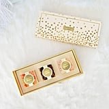 Sugarfina 3-Piece Candy Bento Box