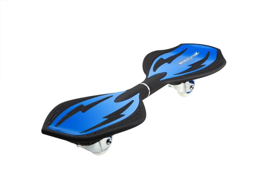 Toys For 8 Year Old Boys For Christmas : For 8 year olds: ripstik caster board best toys for kids of all