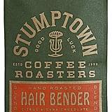 Stumptown Coffee Roaster Hair Bender