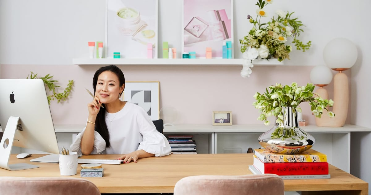 "Peach & Lily's Founder Alicia Yoon on Why K-Beauty Is So Much More Than a ""Trend"""