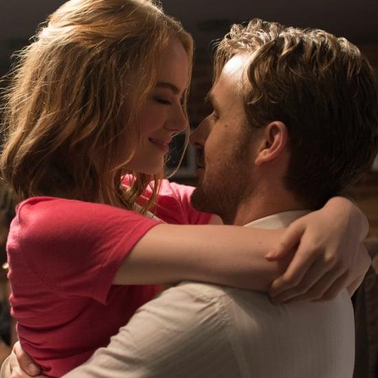 Best Romantic Comedies of 2016