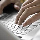 Get Gift Certificates Online