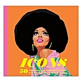 Icons by Monica Ahanonu