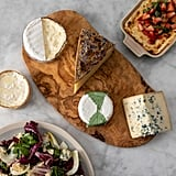Serious Eats Ultimate Cheese Gift