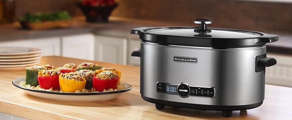 Best Kitchen Gifts on Amazon Prime