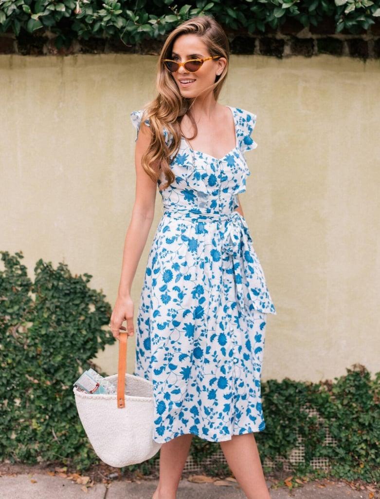 Best Dresses Under $100
