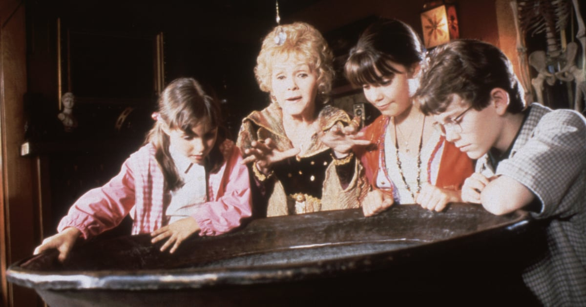 Halloweentown Is Turning 22, and We're Celebrating With Marnie Piper Herself.jpg