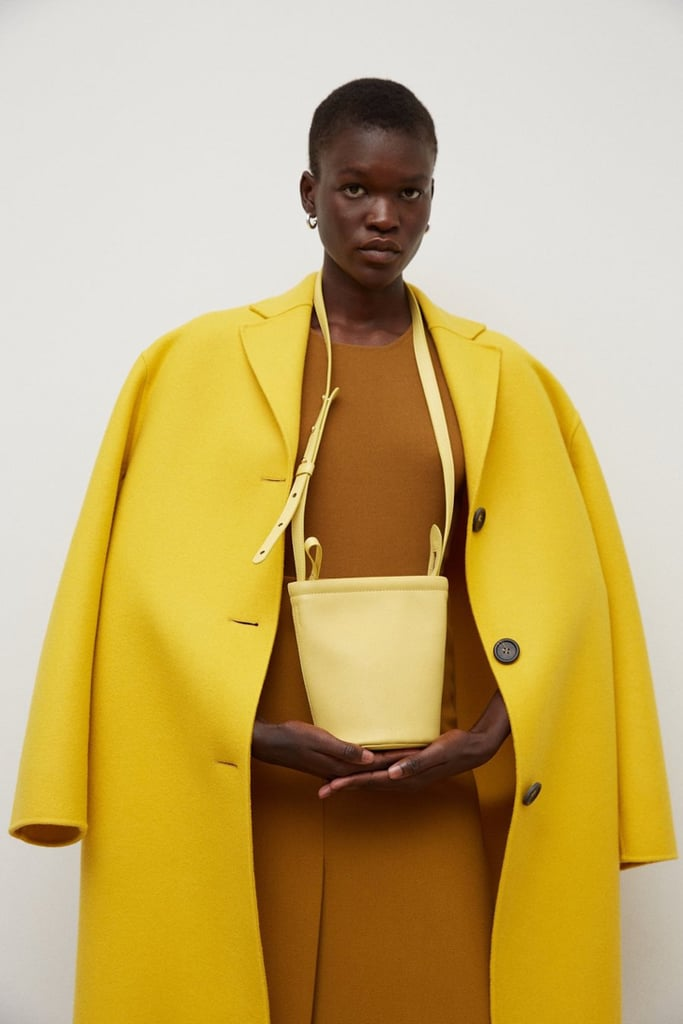 Best Crossbody Bags For 2020