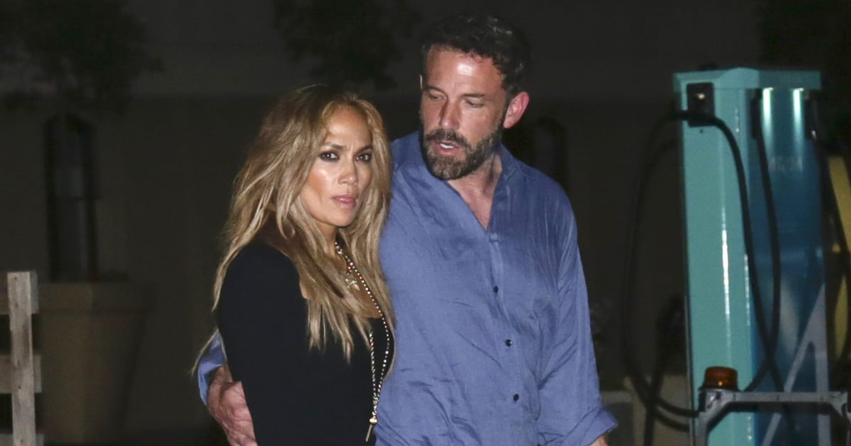 Jennifer Lopez Wore the Ultimate Date-Night Dress on Another Internet-Breaking Outing.jpg
