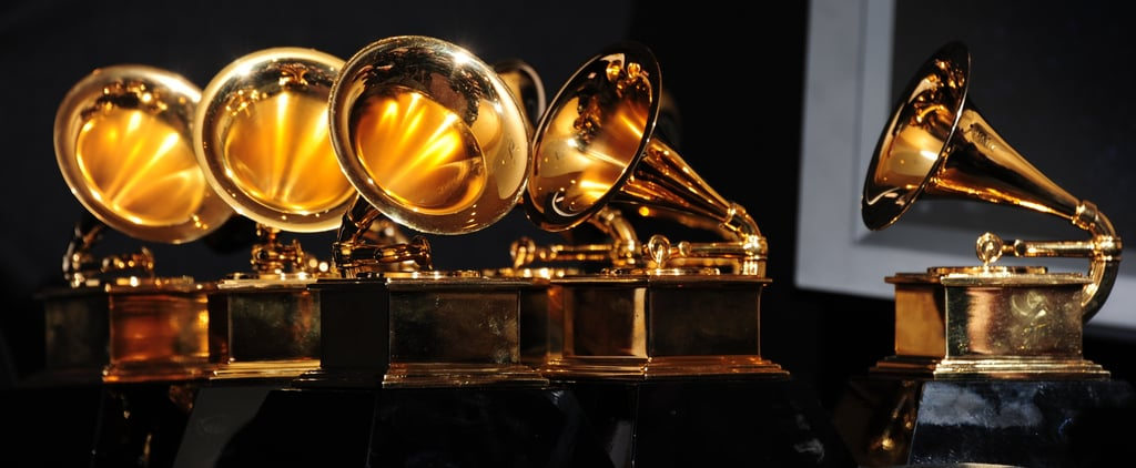 The 2021 Grammys Have Been Postponed