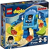 Lego Duplo Miles's Exo-Flex Suit