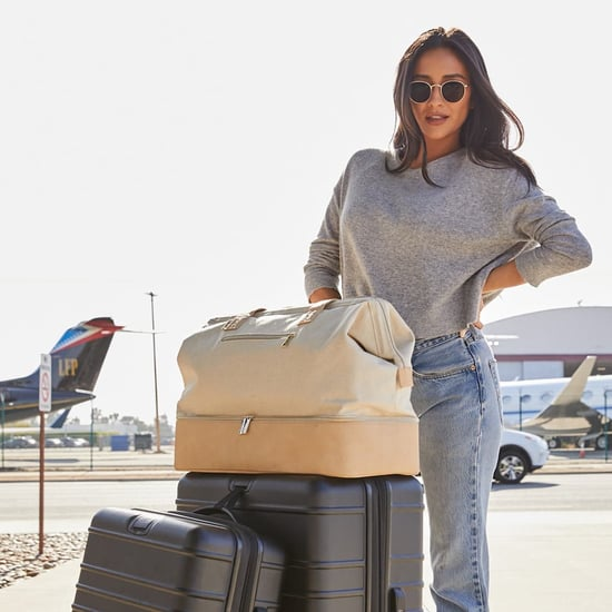 The Best Béis Travel Bags