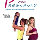 Pilates For Pregnancy Complete ($10)