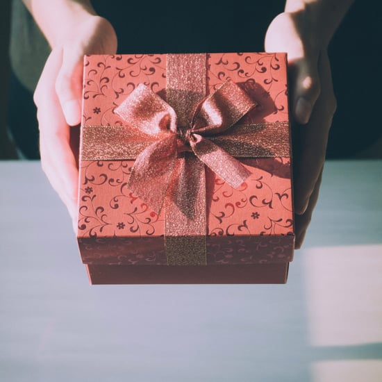 How to Buy the Perfect Gift