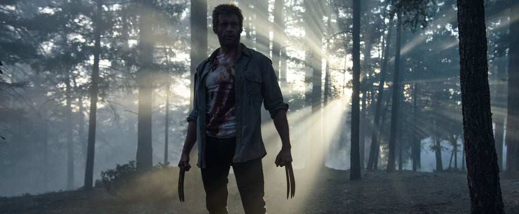 How Violent Is Logan?