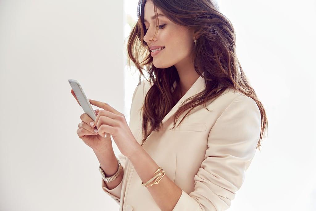 FaceTiming vs Phone Calls