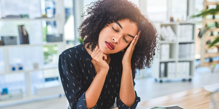 Experts Explain Why a Headache Is Normal After the COVID-19 Vaccine and How to Get Relief