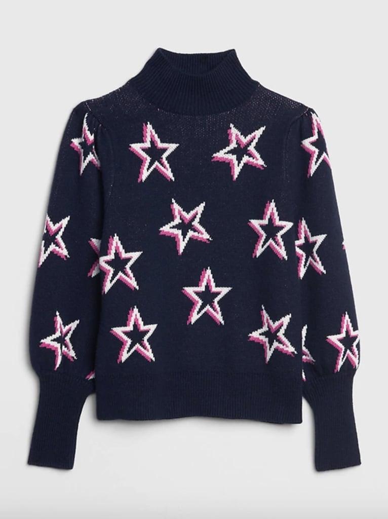 Trending Sweater Styles 2019