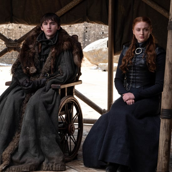 Why Wouldn't Sansa Agree to Bran as King on Game of Thrones?