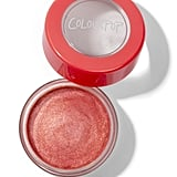 ColourPop Jelly Much Shadow in Doves 'N' Roses