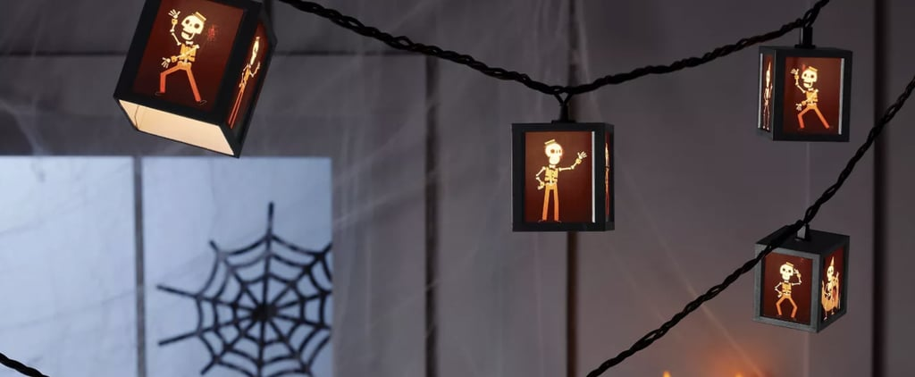 Cheap Target Halloween Decorations For 2020