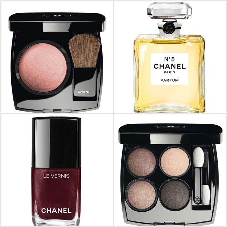 10 Chic Chanel Products Every Sophisticated Woman Needs to Own
