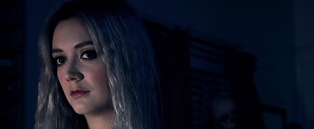 American Horror Story: Cult Premiere Recap