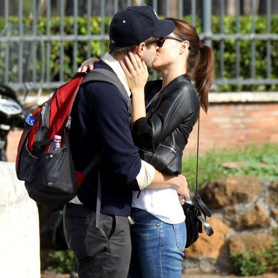 Jason Sudeikis and Olivia Wilde Are Engaged (Video)
