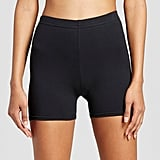 Xhilaration Biker Short