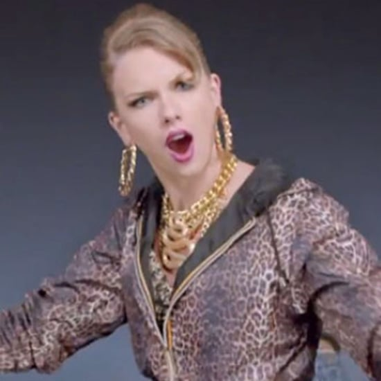 "Why Is Taylor Swift Being Sued For ""Shake It Off""?"