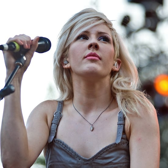 Lollapalooza 2011: 15 Cool Beauty Looks