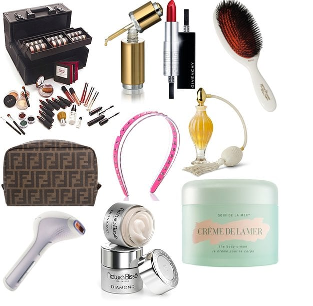 Luxury Beauty Gifts For Someone Special This Christmas