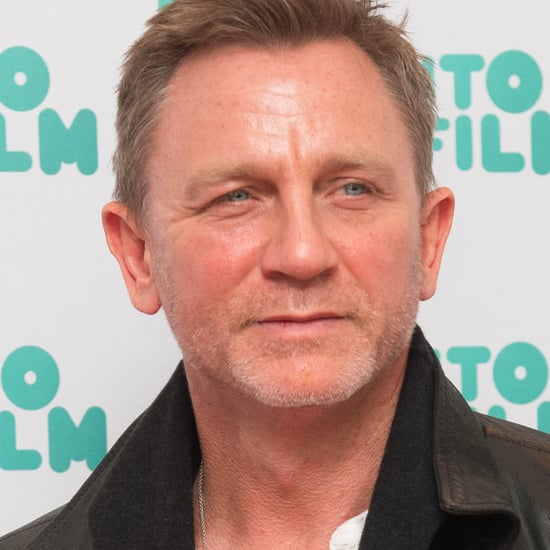 Daniel Craig to Make 5th James Bond Film