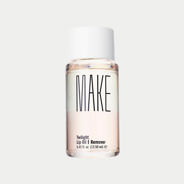 Make Beauty Twilight Lip Oil
