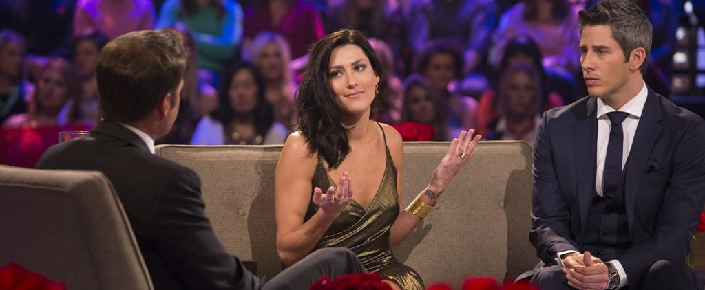 Will Arie Be on Becca's Season of The Bachelorette?