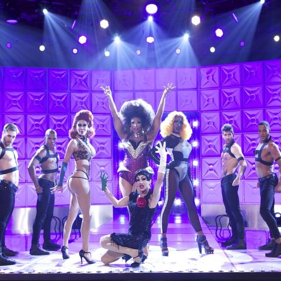 RuPaul's Drag Race: Watch the Best Lip-Sync Battles