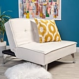 Dayton Ivory Chair Bed