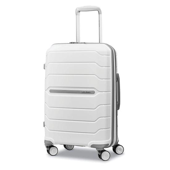 Best Luggage on Amazon