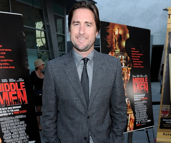 Luke wilson as jim casting suggestions for how to be single luke wilson as jim ccuart Gallery