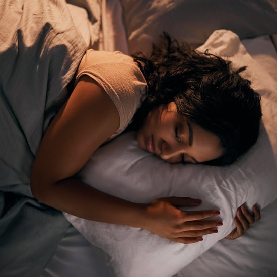 Why Are Women More Likely to Have Trouble Sleeping?