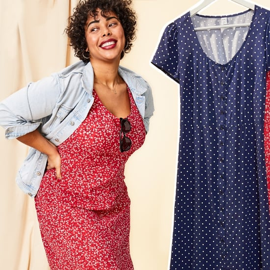 Most Popular Products at Old Navy April 2020
