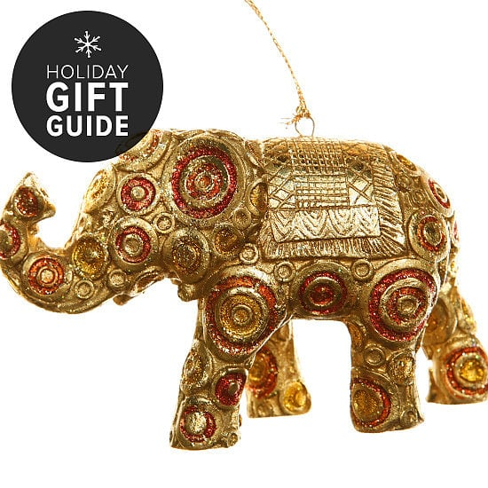 Do you have a white elephant party coming up? Or perhaps you merely have friends with goofy senses of humor. Either way, POPSUGAR Beauty has enough white elephant gag gifts to last a lifetime!