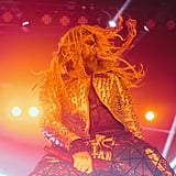 Rob Zombie and Marilyn Manson — Twins of Evil Tour