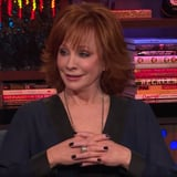 Reba McEntire Was Almost Cast in Titanic and Had a Very Heartfelt Reason For Passing on the Role